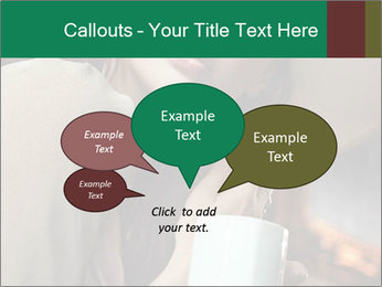 0000060605 PowerPoint Templates - Slide 73