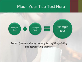 0000060605 PowerPoint Templates - Slide 75