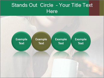 0000060605 PowerPoint Templates - Slide 76