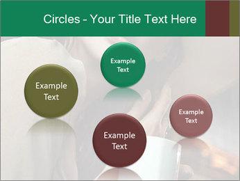 0000060605 PowerPoint Template - Slide 77