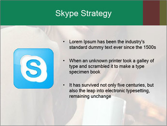 0000060605 PowerPoint Templates - Slide 8