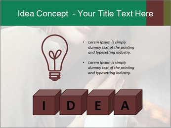 0000060605 PowerPoint Templates - Slide 80