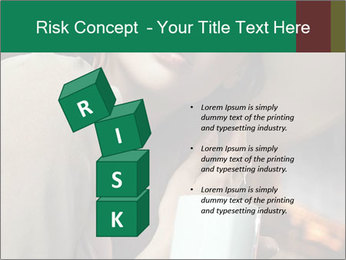 0000060605 PowerPoint Templates - Slide 81