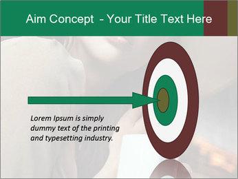 0000060605 PowerPoint Template - Slide 83