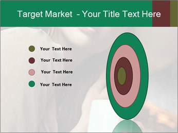 0000060605 PowerPoint Templates - Slide 84
