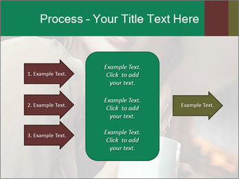 0000060605 PowerPoint Templates - Slide 85