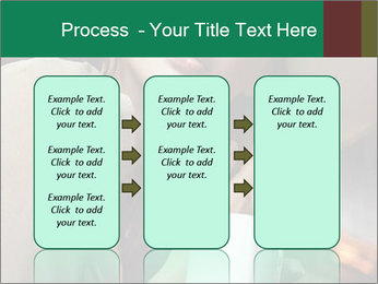 0000060605 PowerPoint Templates - Slide 86