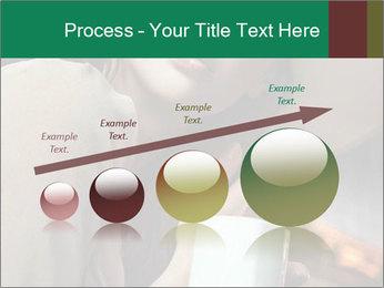 0000060605 PowerPoint Template - Slide 87