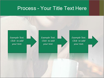 0000060605 PowerPoint Templates - Slide 88