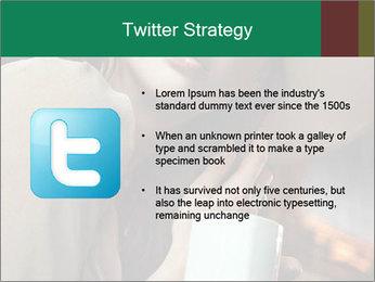 0000060605 PowerPoint Template - Slide 9
