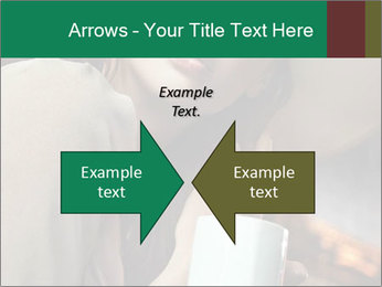 0000060605 PowerPoint Template - Slide 90
