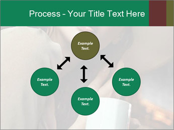 0000060605 PowerPoint Templates - Slide 91