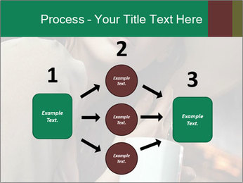 0000060605 PowerPoint Templates - Slide 92