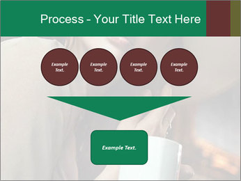 0000060605 PowerPoint Templates - Slide 93