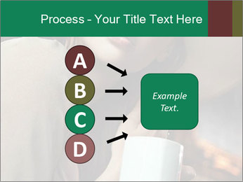 0000060605 PowerPoint Templates - Slide 94