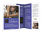 0000060606 Brochure Templates