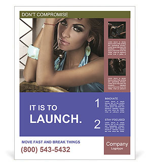 0000060606 Poster Templates