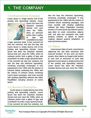 0000060607 Word Template - Page 3