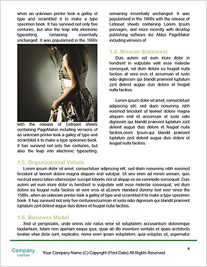 0000060607 Word Template - Page 4