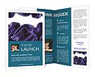 0000060608 Brochure Templates