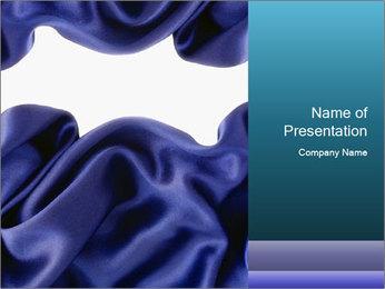 0000060608 PowerPoint Template - Slide 1
