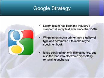 0000060608 PowerPoint Template - Slide 10