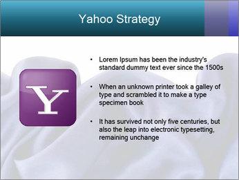 0000060608 PowerPoint Template - Slide 11