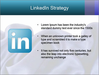 0000060608 PowerPoint Template - Slide 12