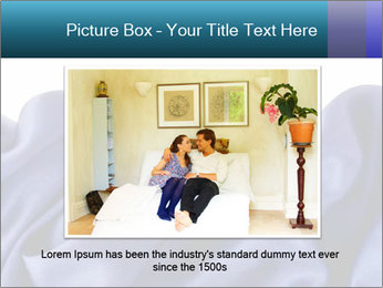 0000060608 PowerPoint Template - Slide 16