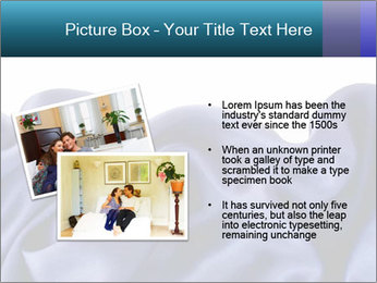 0000060608 PowerPoint Template - Slide 20