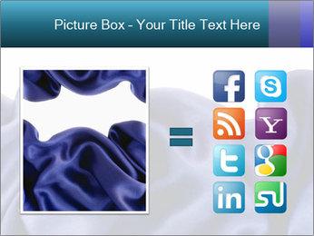 0000060608 PowerPoint Template - Slide 21