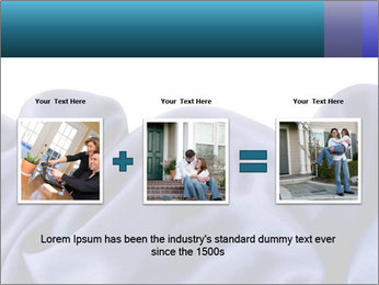 0000060608 PowerPoint Template - Slide 22