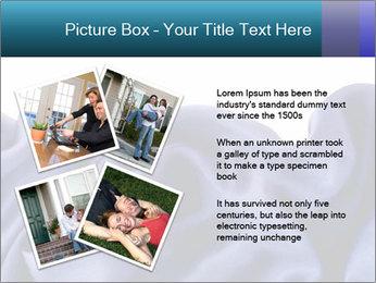 0000060608 PowerPoint Templates - Slide 23