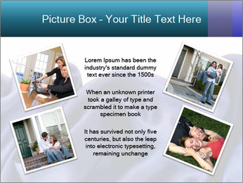 0000060608 PowerPoint Template - Slide 24