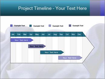 0000060608 PowerPoint Templates - Slide 25