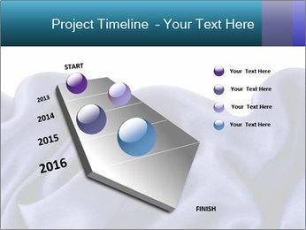 0000060608 PowerPoint Template - Slide 26