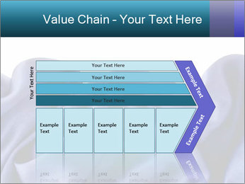 0000060608 PowerPoint Template - Slide 27