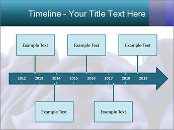 0000060608 PowerPoint Template - Slide 28