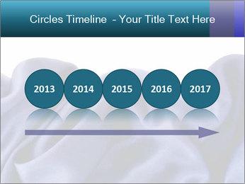 0000060608 PowerPoint Template - Slide 29
