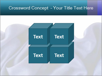0000060608 PowerPoint Templates - Slide 39