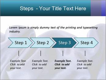 0000060608 PowerPoint Template - Slide 4