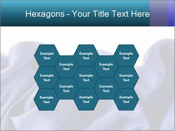 0000060608 PowerPoint Template - Slide 44