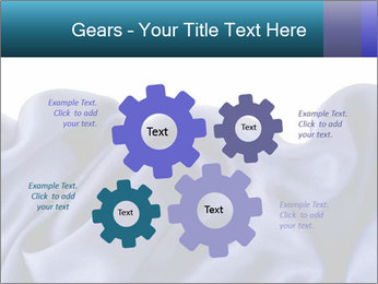 0000060608 PowerPoint Template - Slide 47