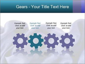 0000060608 PowerPoint Template - Slide 48