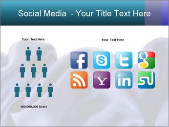 0000060608 PowerPoint Template - Slide 5