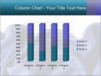 0000060608 PowerPoint Template - Slide 50