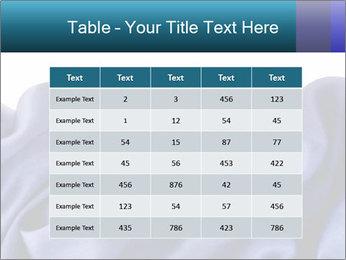 0000060608 PowerPoint Templates - Slide 55