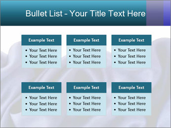 0000060608 PowerPoint Template - Slide 56
