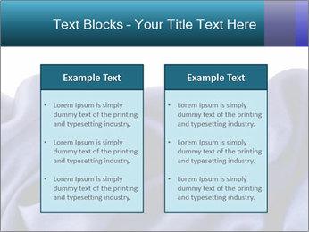 0000060608 PowerPoint Template - Slide 57