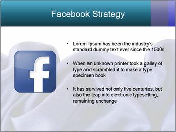 0000060608 PowerPoint Template - Slide 6